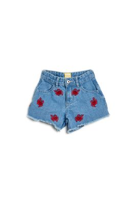 506112_0142_1-SHORT-JEANS-BORDADO-CANG-KANG