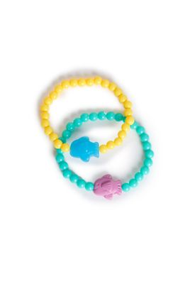 506184_0000_1-PULSEIRA-LULY