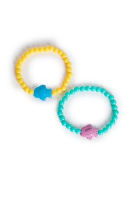 506184_0000_2-PULSEIRA-LULY