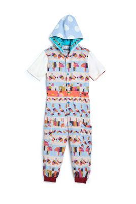 506763_0000_1-MACACAO-RE-ROUPA