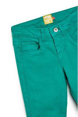 507012_0300_2-CALCA-SKINNY-COLOR-BASICA