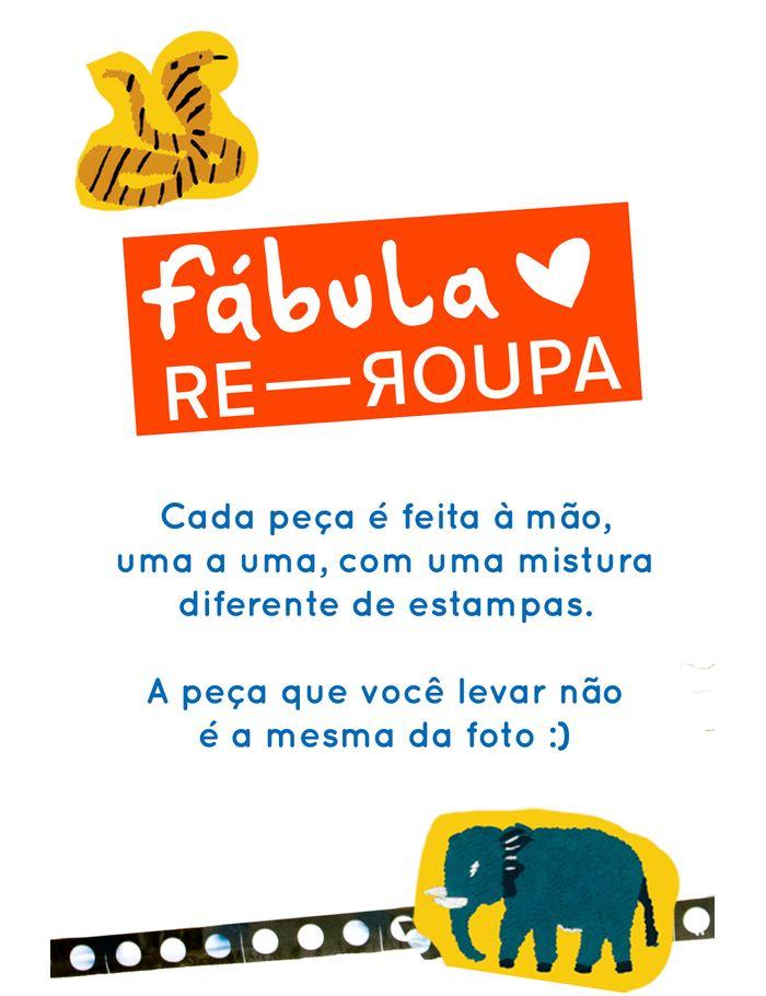 507407_7131_2-BICHOS-DO-BRASIL
