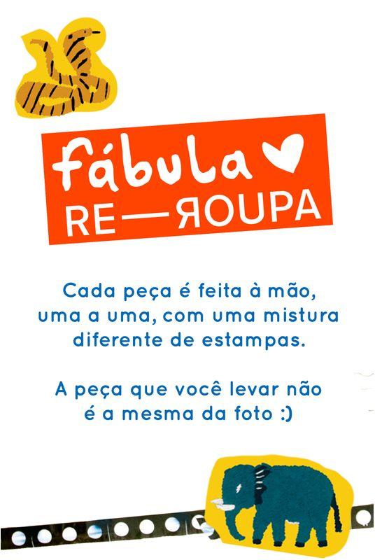 507407_7132_2-BICHOS-DO-BRASIL