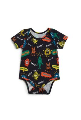 506552_3013_1-BODY-BEBE-MALHA-MONSTRENGO-PRETO
