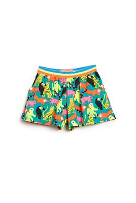 506612_3155_1-SHORT-SAIA-ZOO-FLUOR