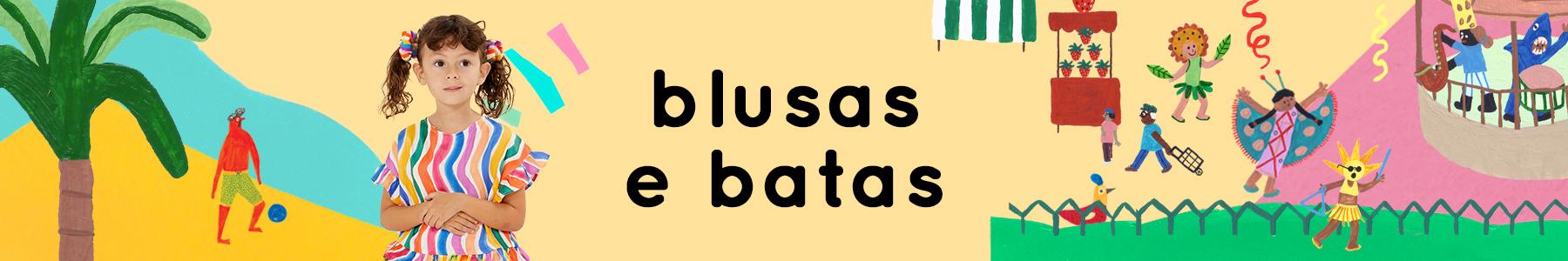 Banners individuais