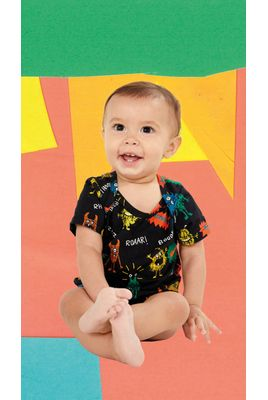 506552_3013_2-BODY-BEBE-MALHA-MONSTRENGO-PRETO