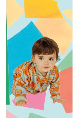 506695_3168_2-MOLETOM-BEBE-ARTHUR-MINI