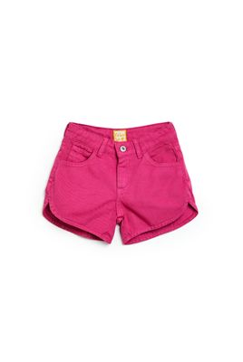 506699_8022_1-SHORT-SARJA-COLOR