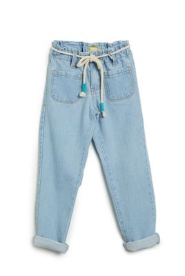 507015_0142_1-CALCA-JEANS-CLOCHARD