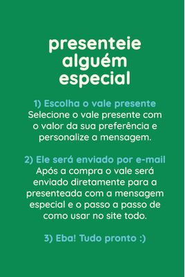 66550300_0000_2-GIFT-CARD-FABULA-R--300-00