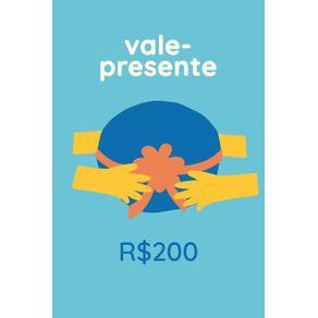 66550200_0000_1-VALE-PRESENTE-FABULA-R--20000