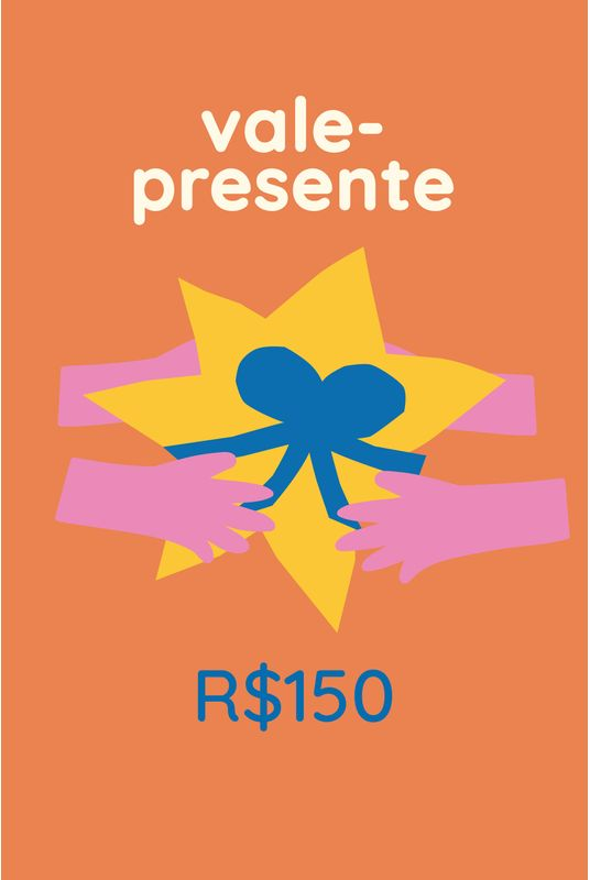 66550150_0000_1-VALE-PRESENTE-FABULA-R--15000