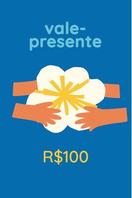 66550100_0000_1-VALE-PRESENTE-FABULA-R--10000