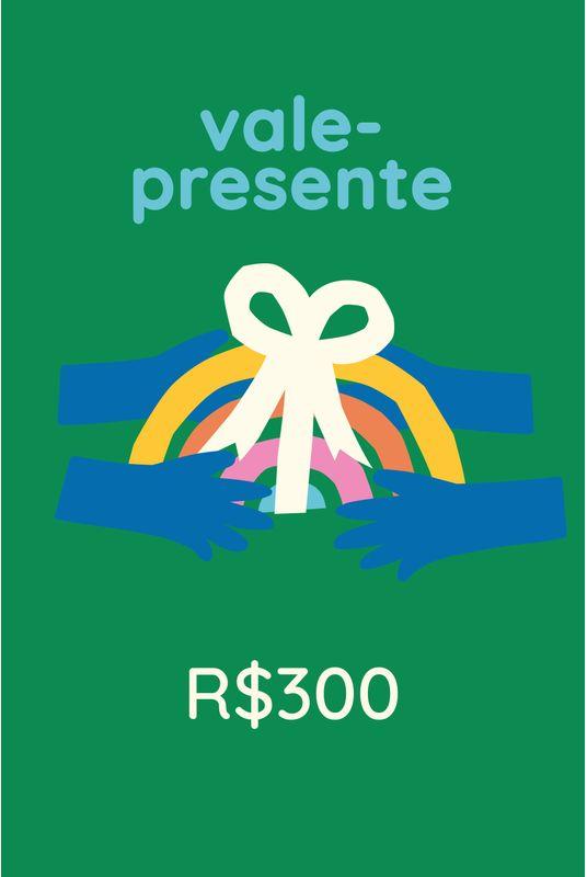 66550300_0000_1-VALE-PRESENTE-FABULA-R--30000