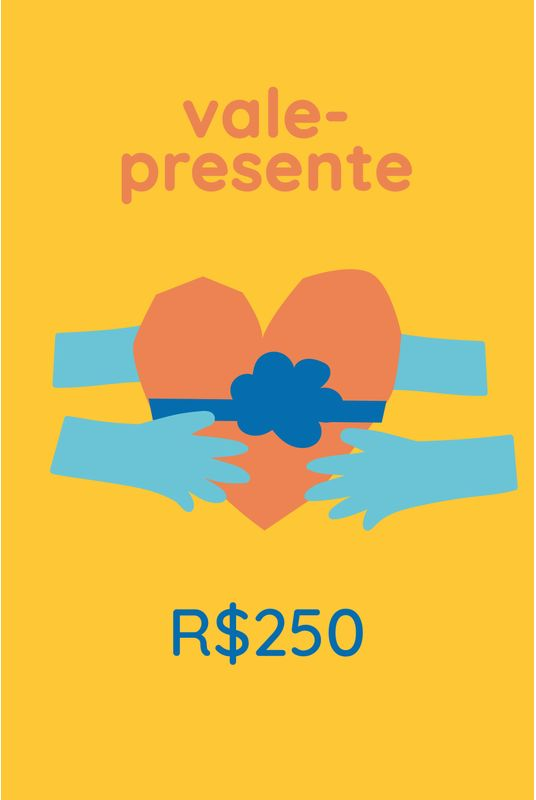 66550250_0000_1-VALE-PRESENTE-FABULA-R--25000