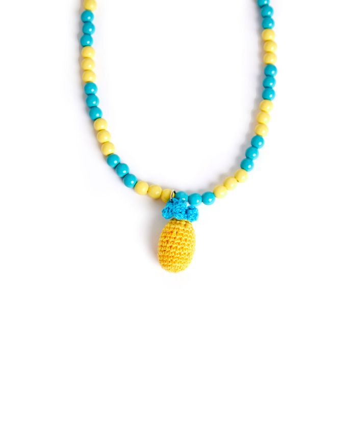 507963_0000_2-COLAR-ABACAXI-TRICOT