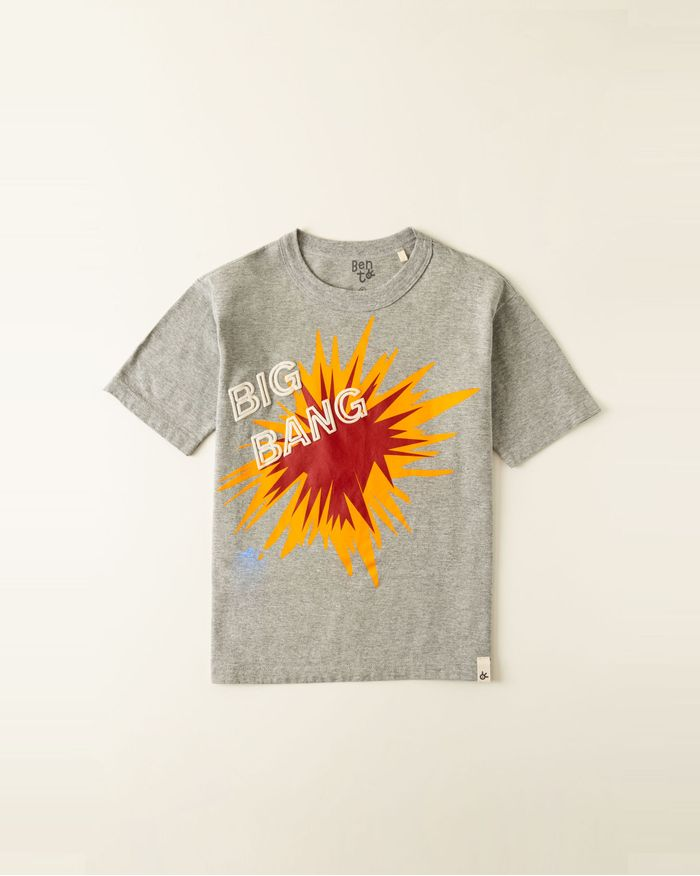 508792_1739_1-CAMISETA-SILK-BIG-BANG