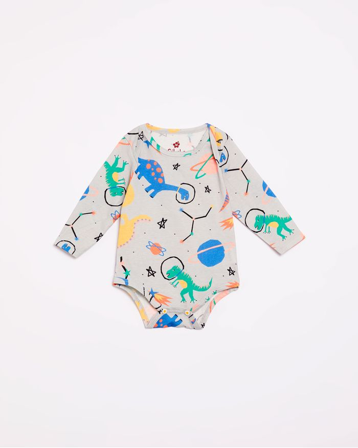 508980_12296_1-BODY-BEBE-MALHA-MINI-OTTO