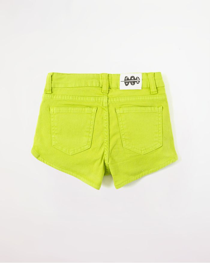 507831_8201_2-SHORT-SARJA-COLOR