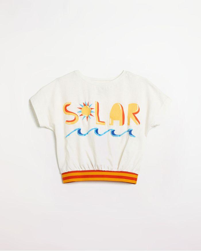 507932_0024_1-BLUSA-SILK-SOLAR