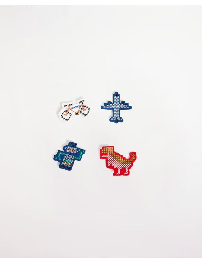 507976_10097_2-KIT-PATCHES