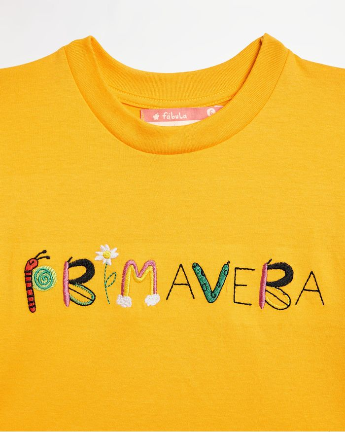 507928_8206_2-BLUSA-BORDADO-PRIMAVERA