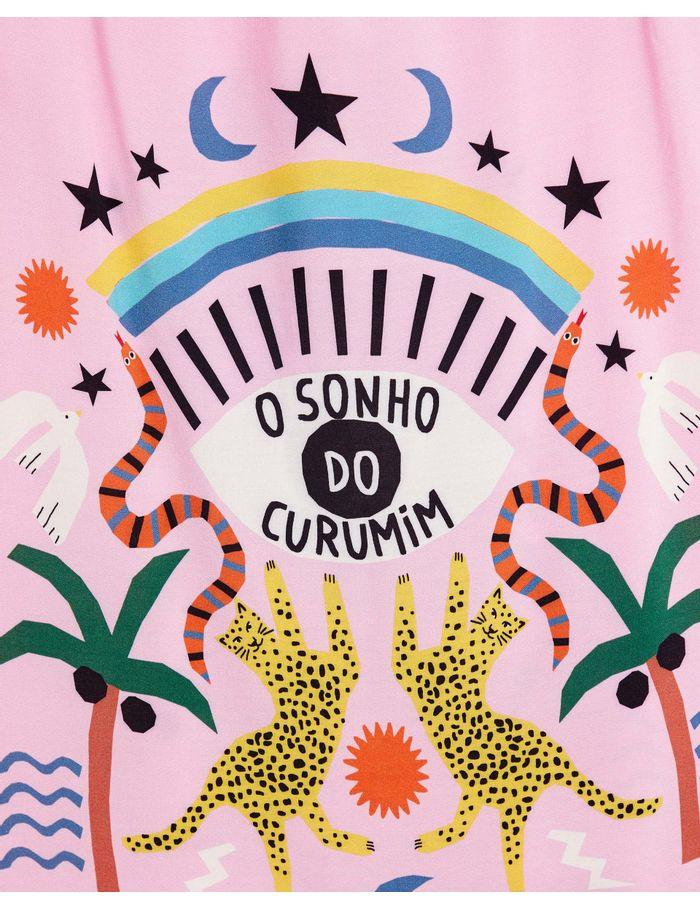 509986_14147_2-VESTIDO-SONHO-DO-CURUMIM-ROSA