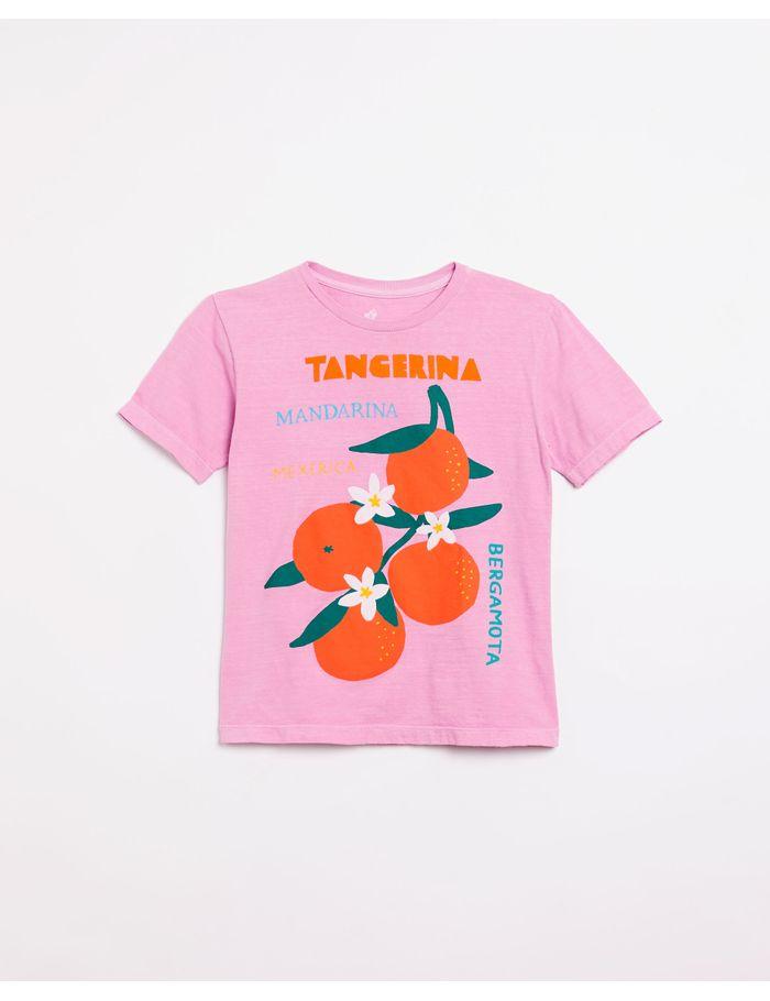 510015_02000_1-CAMISETA-SILK-TANGERINA