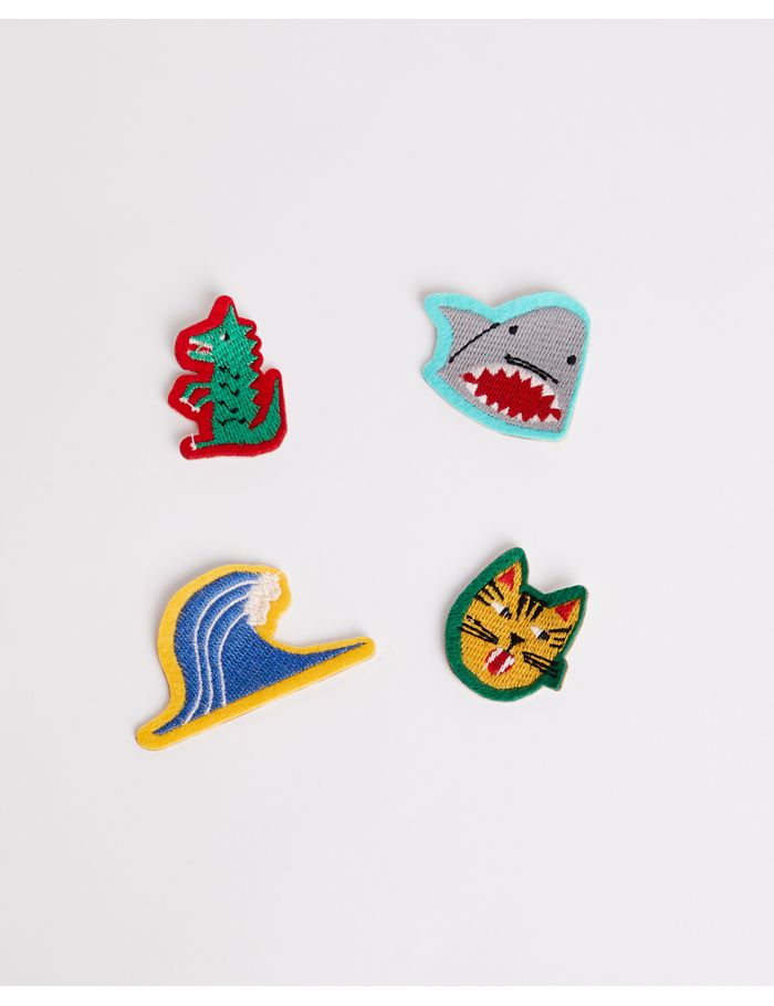 509132_0006_1-KIT-PATCHES