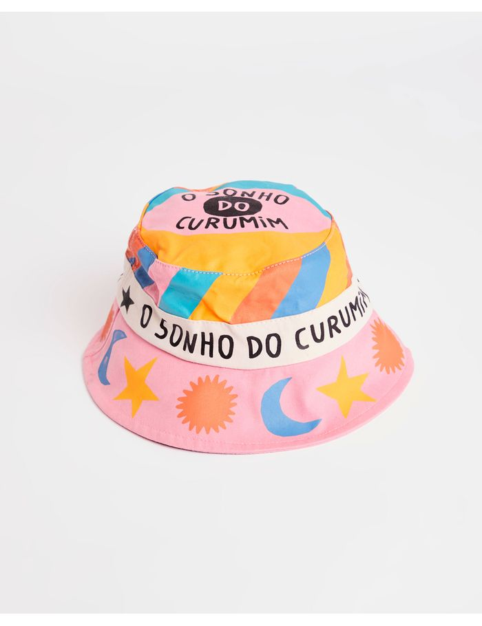 509552_14001_1-CHAPEU-SONHO-DO-CURUMIM