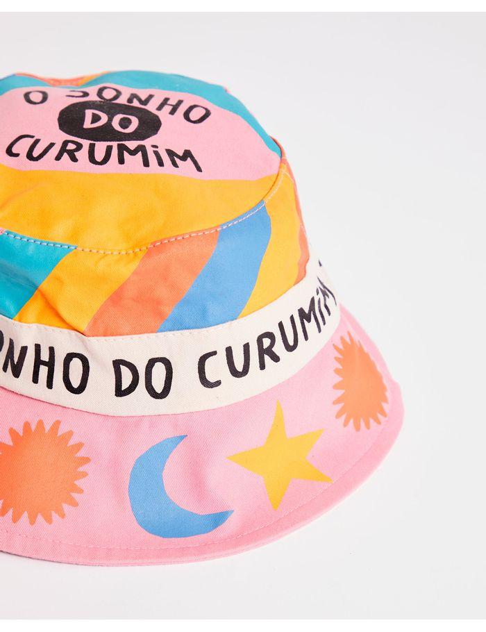 509552_14001_2-CHAPEU-SONHO-DO-CURUMIM