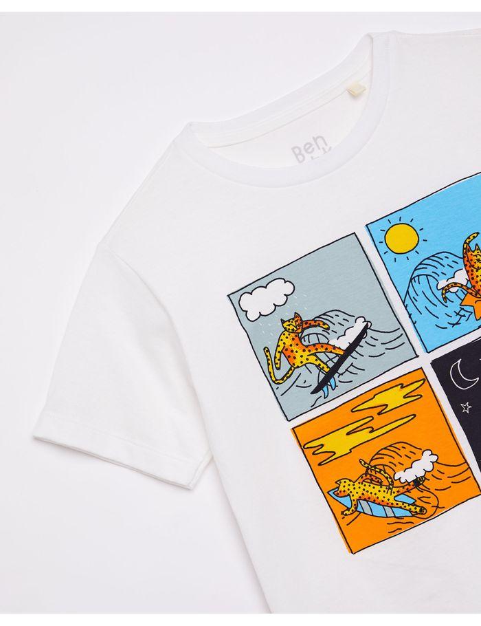 509708_0024_2-CAMISETA-SILK-ONCA-SURFISTA