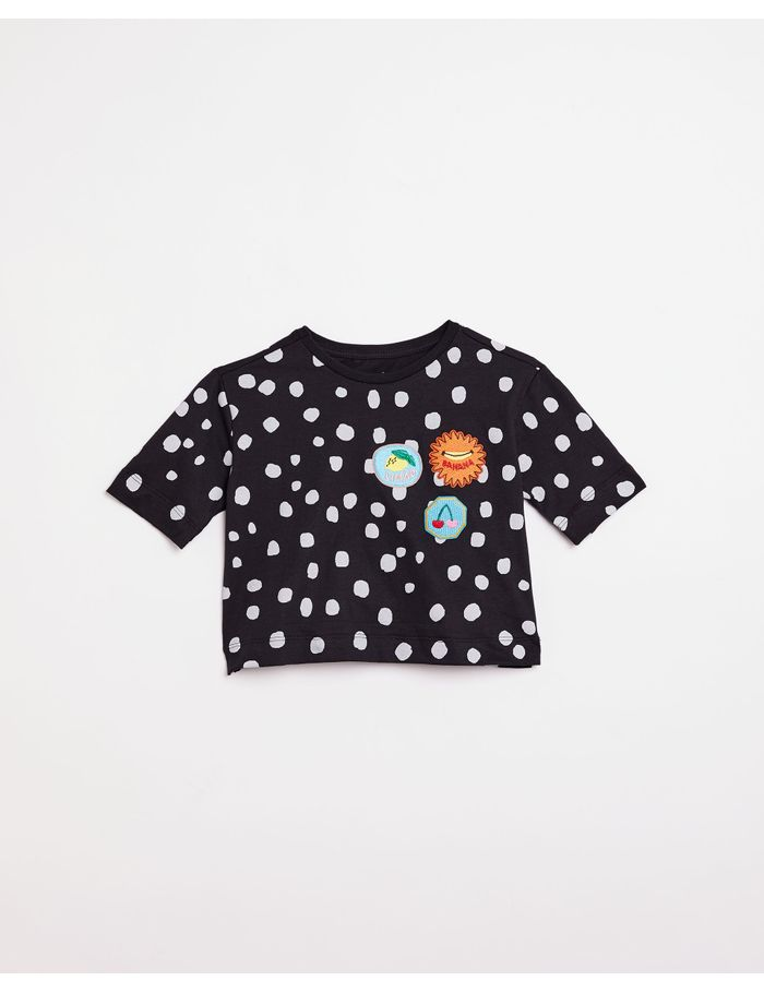 510014_0013_1-BLUSA-PATCHES-STICKO