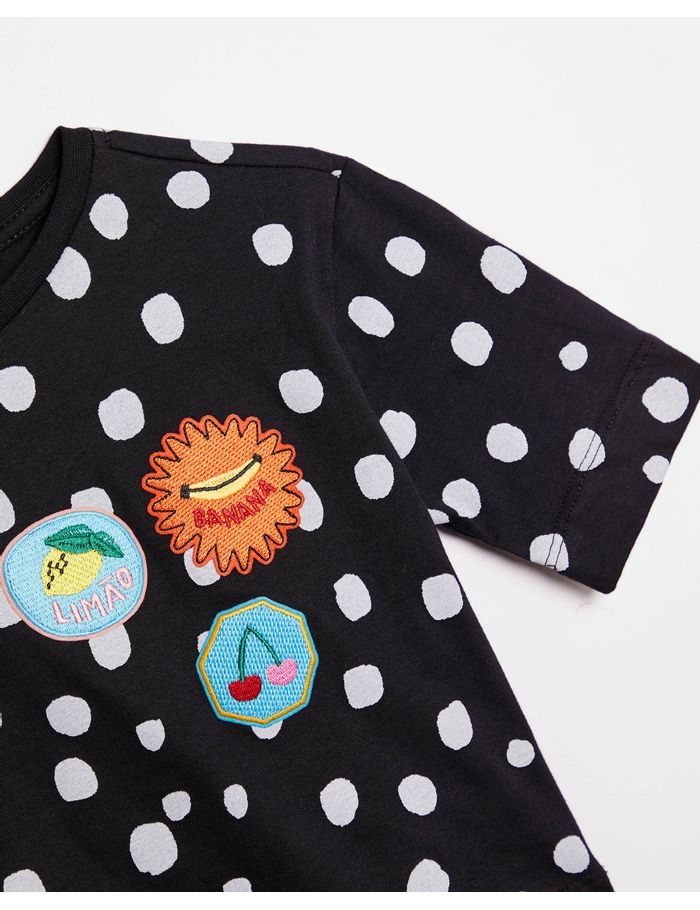 510014_0013_2-BLUSA-PATCHES-STICKO